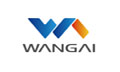 Hebei Wang'ai Trading Co. Ltd. logo