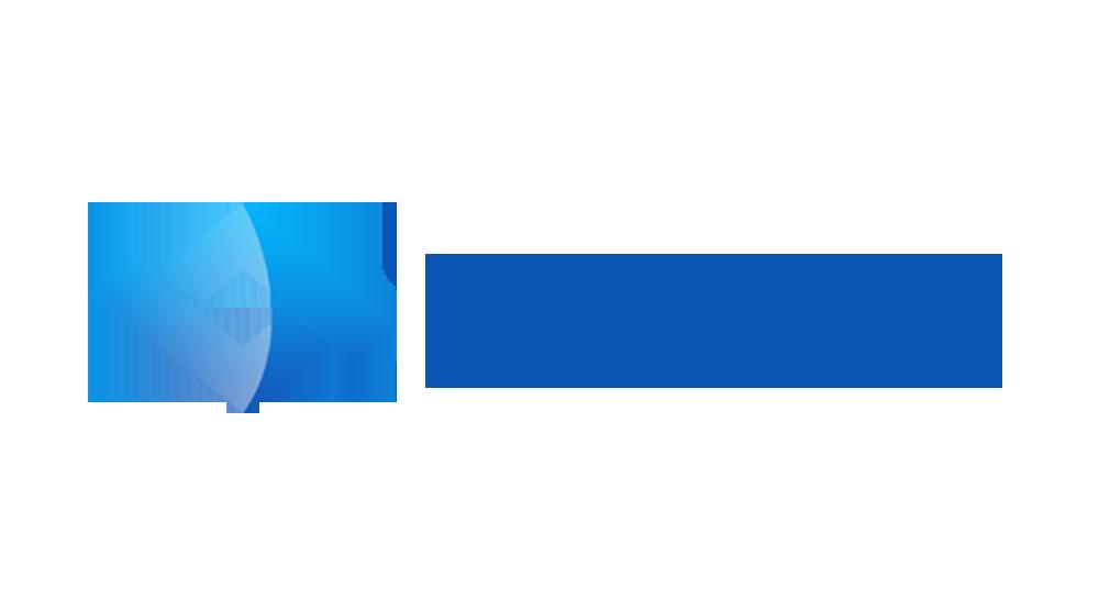 Chengdu Sino Beverage Machinery Co., Ltd logo
