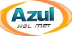 Wuyi Azul Helmet CO.,LTD logo