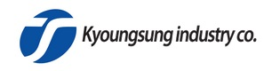 kyoungsung industry Co. logo