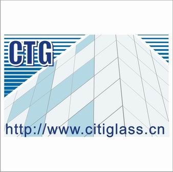 CITIGLASS GROUP LTD. logo