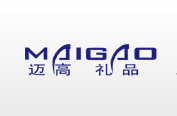 Zhejiang Maigao Crafts & Gifts Co., Ltd logo