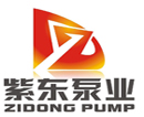 Hebei Zidong Pump Industry Co., Ltd logo