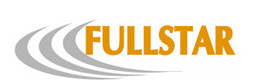 FULLSTAR TYRE FACTORY logo