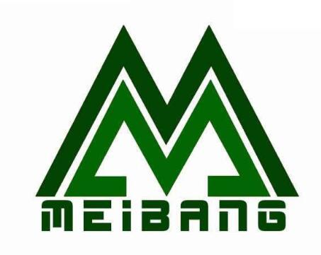 Meibang Enviroment and Protection Equipment Co Ltd logo
