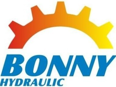 Ningbo Bonny Hydraulic Transmission Co.,Ltd logo