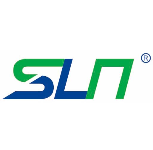 Hebei SLN Sling Group Co.,Ltd logo