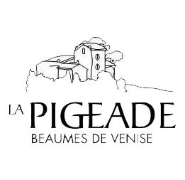 La Pigeade EARL logo