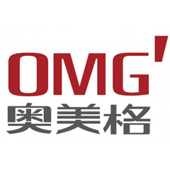 GuangDong OMG Transmission Technology Co.,Ltd logo