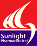 Changzhou Sunlight Pharmaceutical Co., Ltd. logo