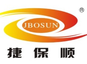 Shenzhen Jbosun Industrial Equipment Co,Ltd logo