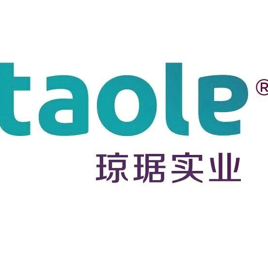 Shanghai Taole Machinery Co.Ltd logo