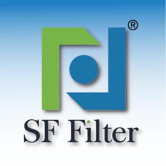 Guangzhou Jiefa Filtering Equipment Co., Ltd logo