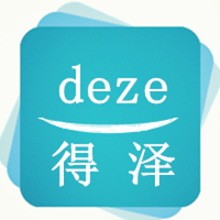 Deze Products Limited logo