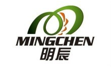 Zhejiang Mingchen Machinery Technology Co., Ltd. logo