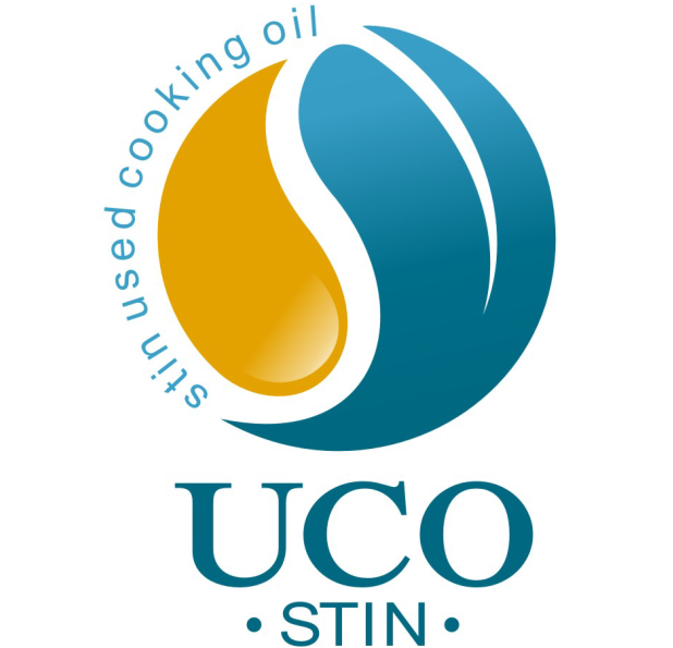 STIN UCO RENEWABLE ENERGY CO., LTD logo