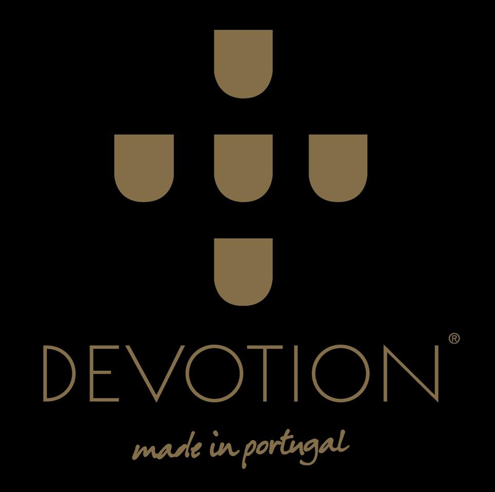 DirectDialogue, Unip, Lda. logo
