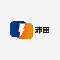 Shenzhen PeiTian Electronic Technology Co., Ltd. logo
