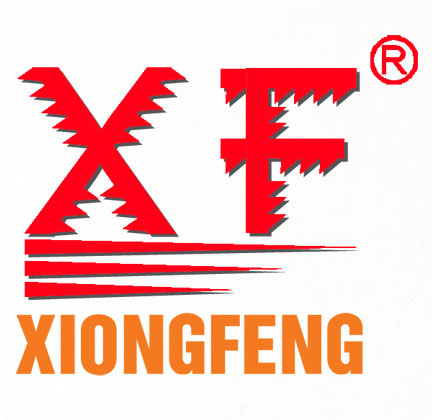 Nanjing Xiongfeng Tools Co.,Ltd logo