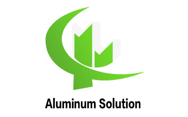 Foshan M-CITY aluminum solution Co., Ltd. logo