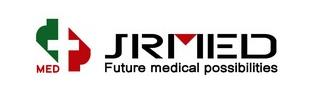 Jrmed logo
