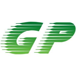 Getein Biotech, Inc. logo