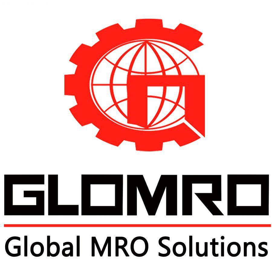 SHANGHAI GLOMRO INSTRUMENT Co., Ltd logo