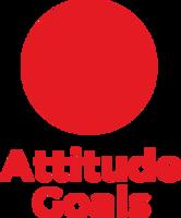 Attitude Goals logo