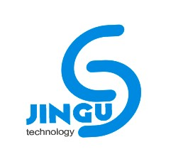 Shenzhen ShiJinGu Technology Co. Ltd. logo