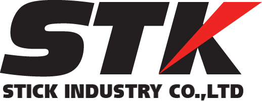 Stick Industry Co.,Ltd logo