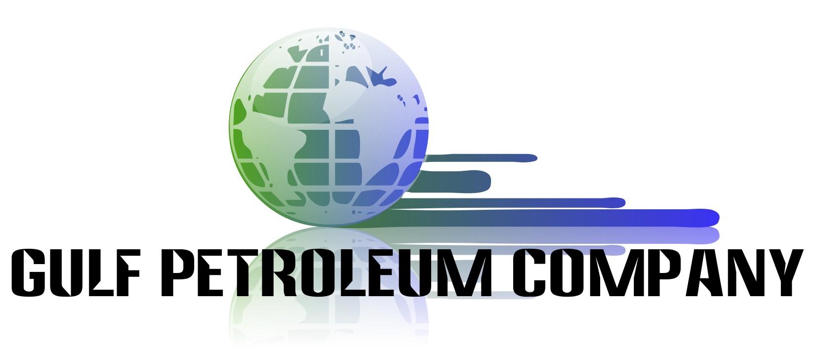 Gulf Petroleum Company,ltd logo