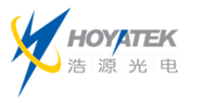 Shenzhen  HOYATEK   CO., LTD logo
