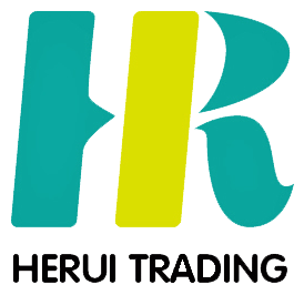 Zibo Herui Trading Co.,Ltd logo