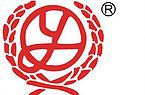 LUYI USA Inc logo