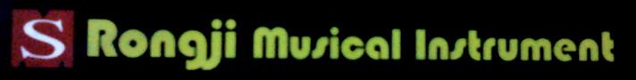 Ningbo Rong Ji Instrument Co.Ltd logo