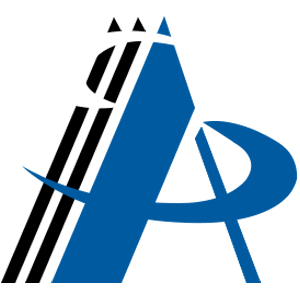 A&S Pump Co.,Ltd logo