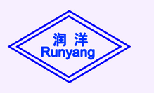 Dongguan Runyang Electronic Co.,Ltd. logo