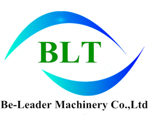 Jining Be-Leader Machinery Co., Ltd. logo