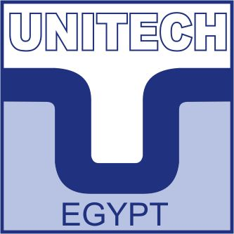 unitech egypt channel systems clamps and hangers