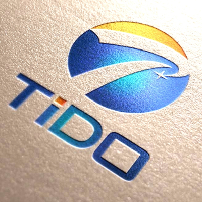 Guangzhou Tido technology Co.,Ltd logo