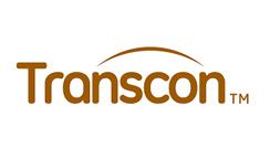Transcon Industry Co.,Ltd. logo