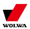 Wolwa Construction Machinery Co.,Ltd logo