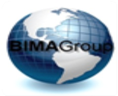 Bima Bhakti Group Indonesia logo