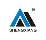 Anping County Shengxiang Metal Prodcuts Co.,Ltd logo