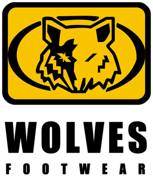 PUTIAN WOLVES IMPORT AND EXPORT TRADE CO.,LTD logo