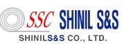 Shinil S&S logo