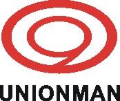 Unionman Technology Co., Ltd logo