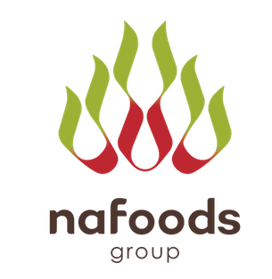 Nafoods International Co., Ltd logo