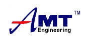 AMT Engineering Co., Ltd logo
