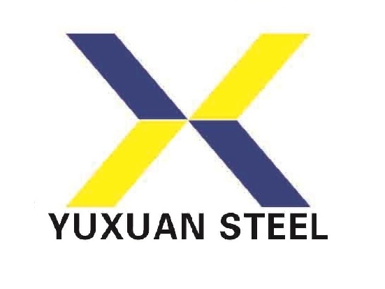 hebei yuxuan international trading co., ltd logo